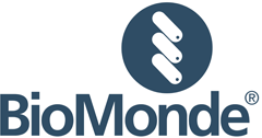 BioMonde-Logo