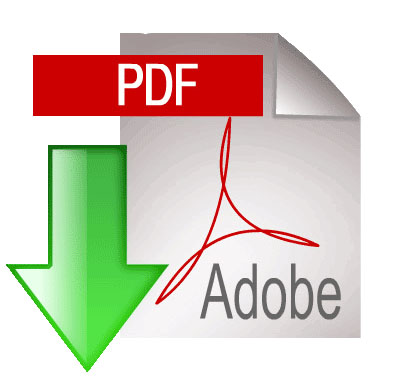 logo-pdf-copie
